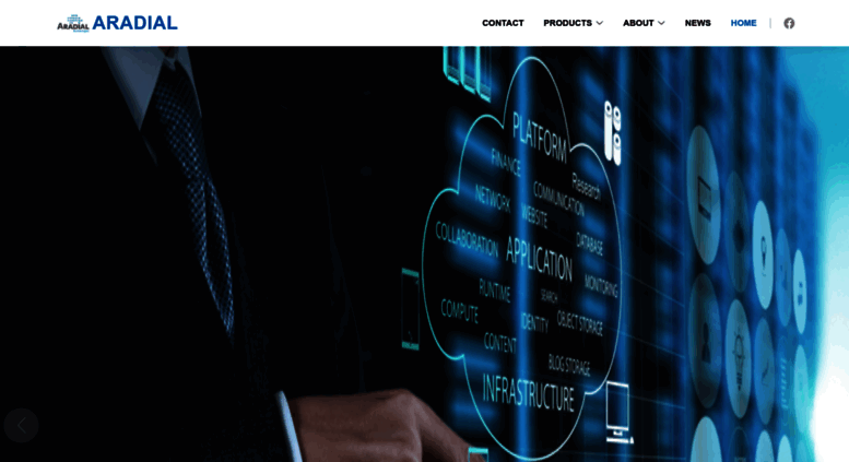 Best Radius Server For Isp