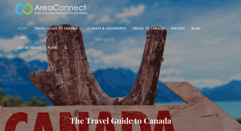 white pages directory vancouver british columbia