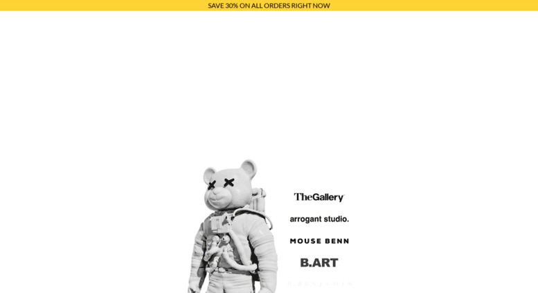 Arrogant Shop access arrogantshop.dk. arrogant - artwork for your walls
