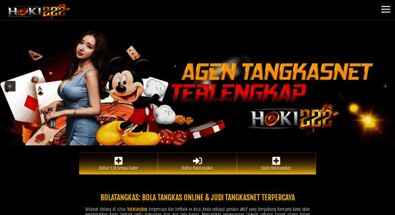 Access asiawarehousingshow com  Asia Warehousing Show – Exhibition