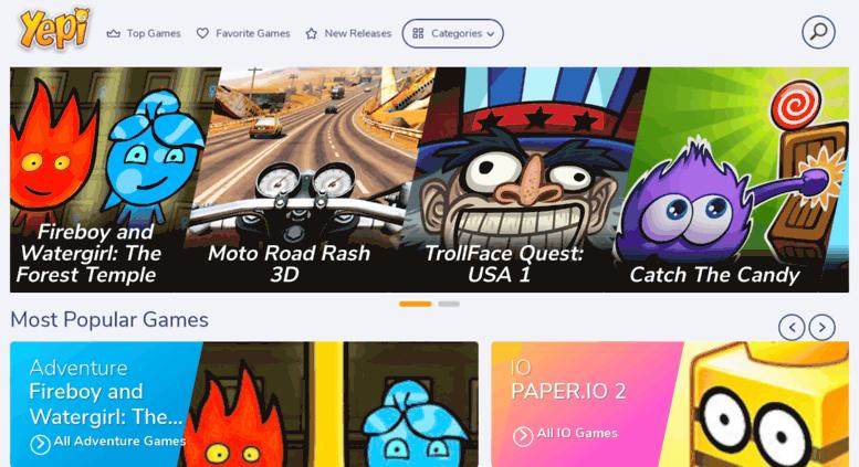 assets1.yepi.com screenshot