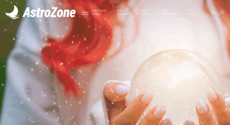 astrozone daily horoscope virgo