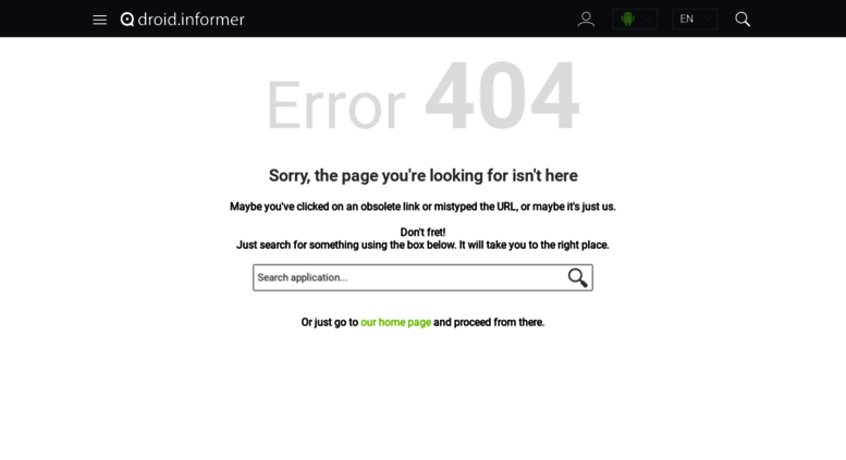 asus zenui pc suite