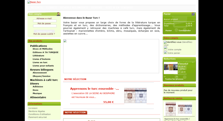 http://pic.accessify.com/thumbnails/777x423/a/ataturquie.asso.fr.png