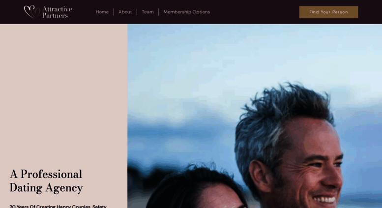 dating sikkerhet på nettet