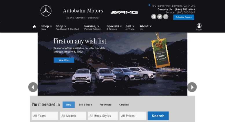 Autobahn Motors Parts | Caferacersjpg com