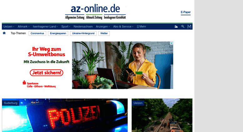 Profilfejléc az online randevúkhoz