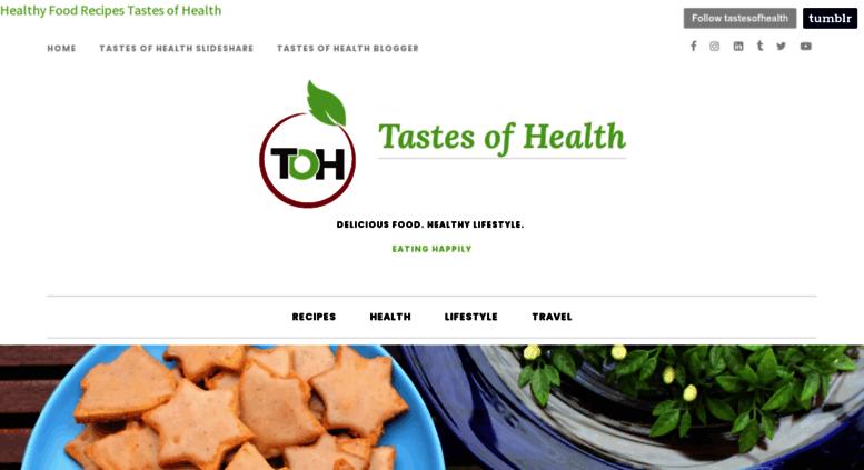Access Bahiana Bali Com Bahiana Bali Destinasi Wisata