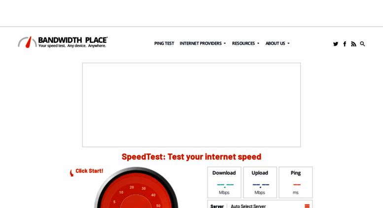 Rose Glen North Dakota ⁓ Try These Wifi Speed Test No App