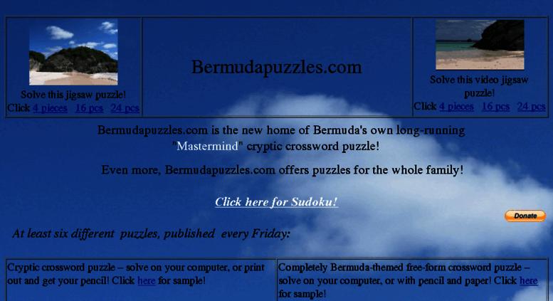 Moon crossword puzzle moon samples | dollar deals | crossword.