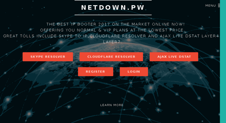Access bestbooter pw  bestbooter pw - Registered at Namecheap com