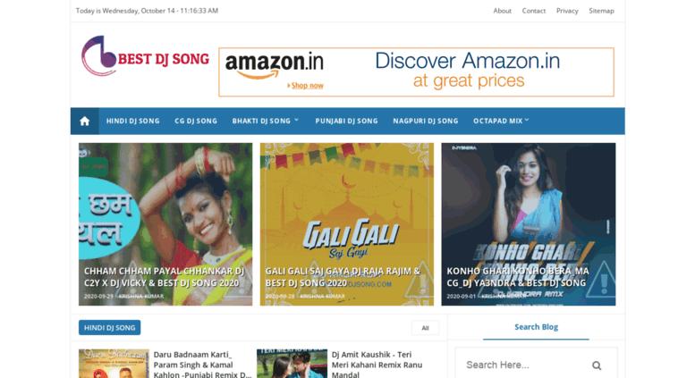bangla purulia dj mp3 download