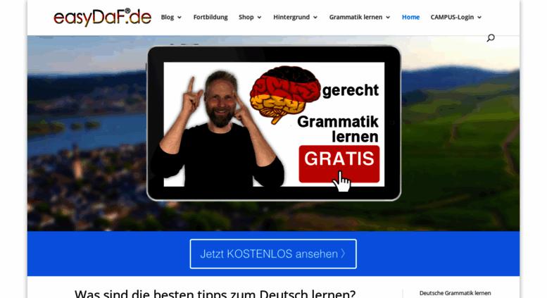 beste tipps zum deutsch lernen