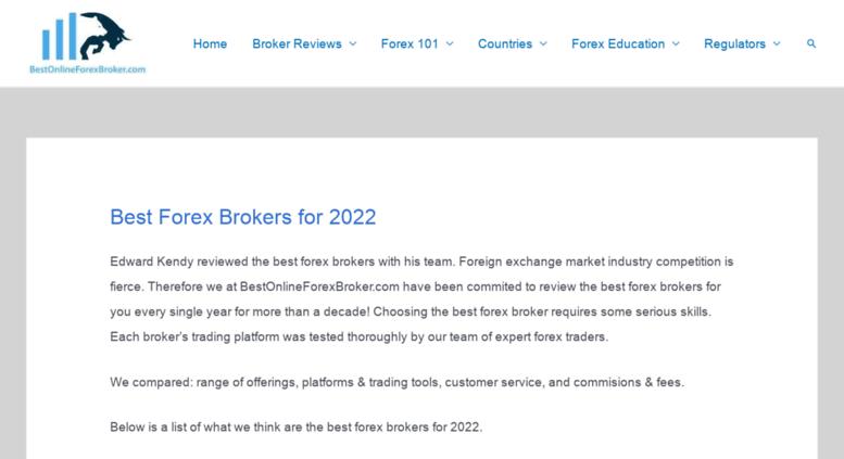 puoi vendere bitcoin sulla robinosità timo bitcoin trader
