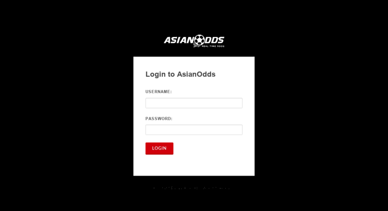 Asianodds88