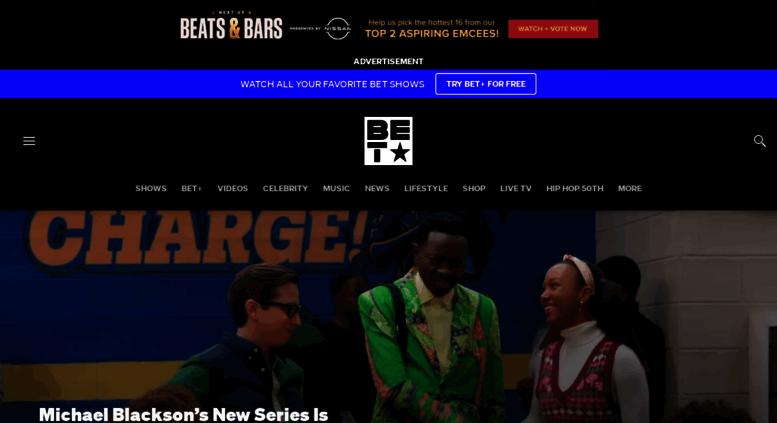 Access bet com  Celebrities, Music, News, Entertainment, TV