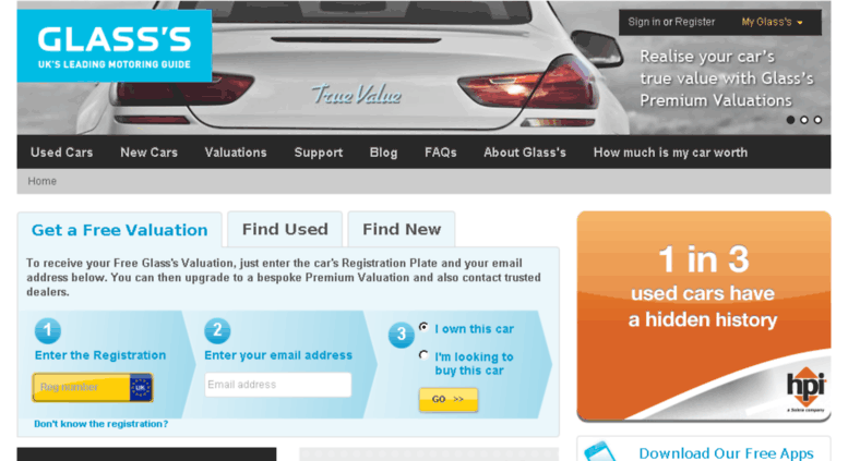 Access Beta Glass Co Uk Car Value Car Prices Car Price Guide Car