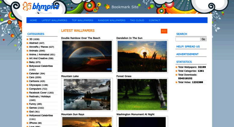 Access Bhmpicscom Free Wallpaper Download Desktop Hd