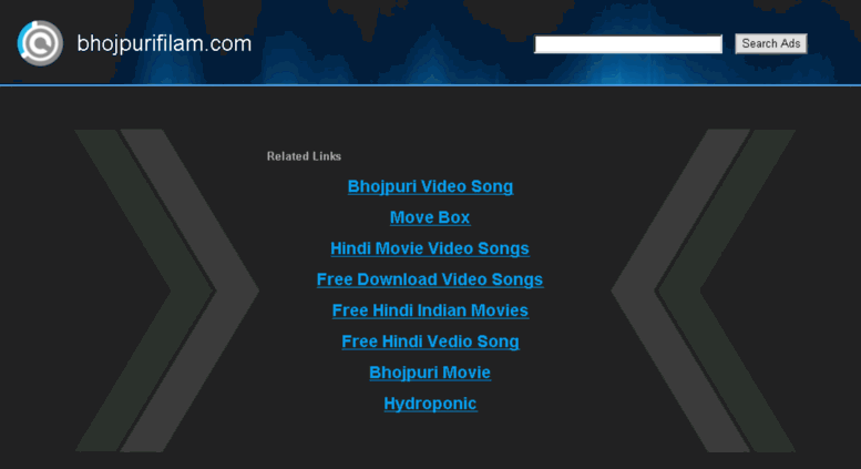 mp3 hindi gana remix downloading