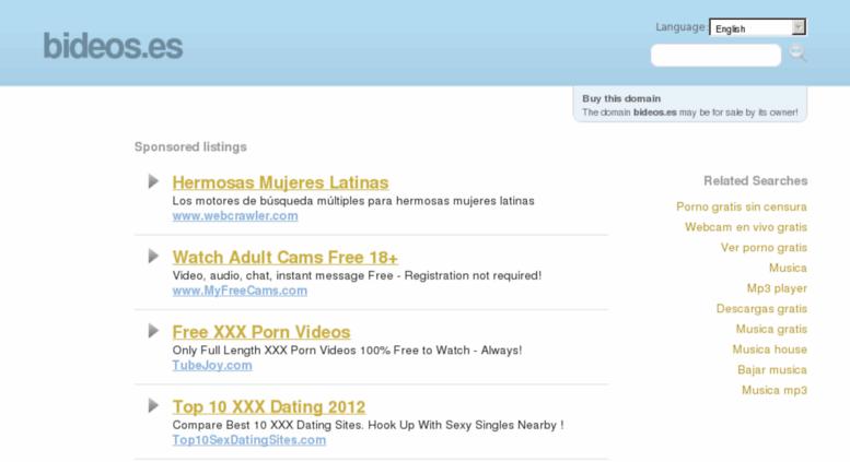 Top 10 gratis dating sites 2012