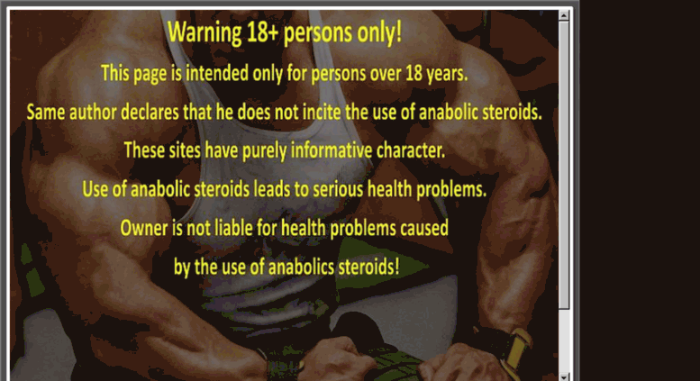 Access bigbody net  anabolic steroids uk shop   testosterone   buy