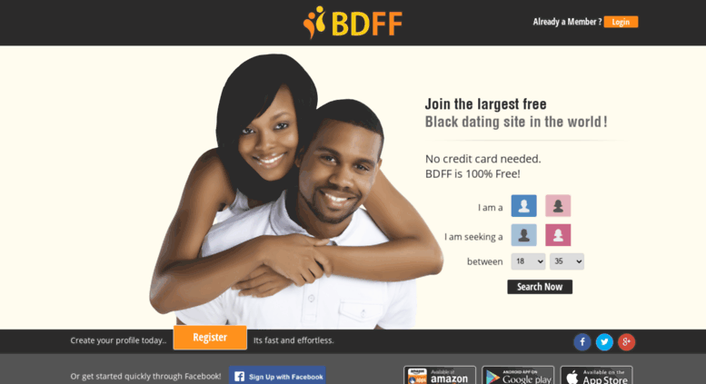 catholic dating online for free