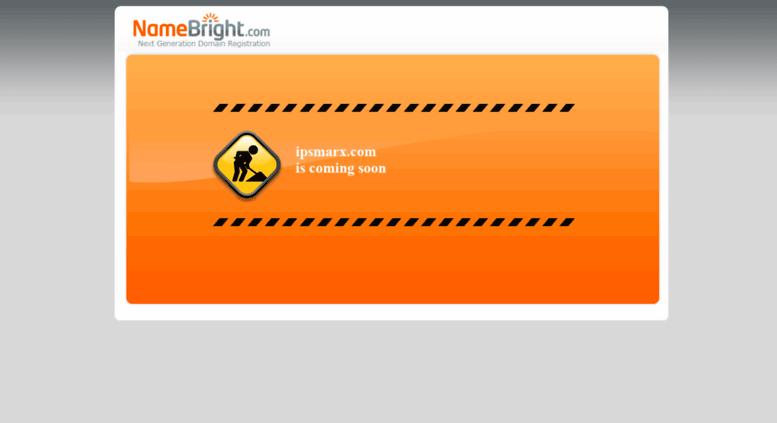 Access blog ipsmarx com  Telecom and Prepaid Blog