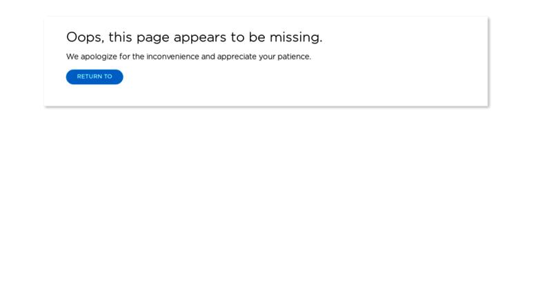 Americanexpress Com Reward >> Access Blueskyredeem Americanexpress Com Blue Sky Welcome