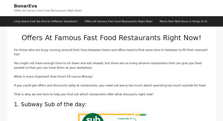 Access bonareva.com. Bona Reva: Maison & Déco, Luminaire ...