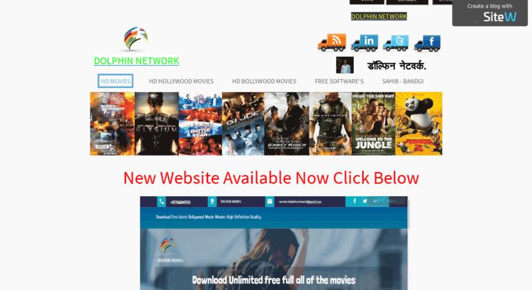 Access Brijeshlodhisitewin Hd Dual Audio Movies Download Free