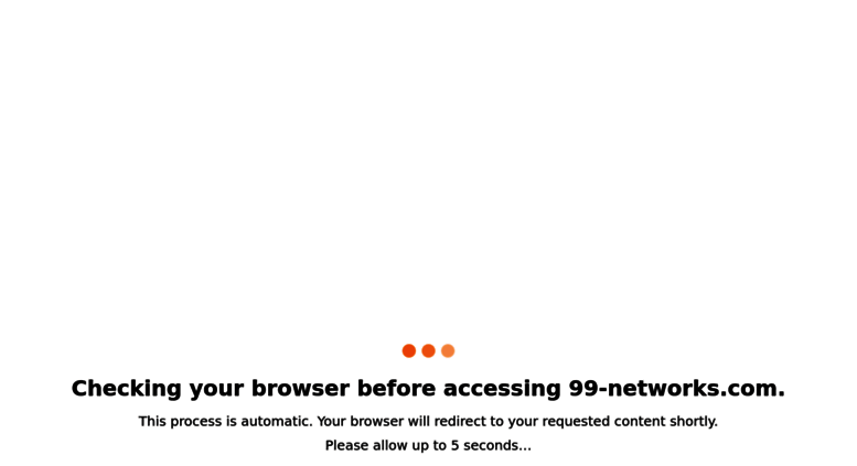 Access bsnlteleservices com  BSNL Latest Updates on Bharat
