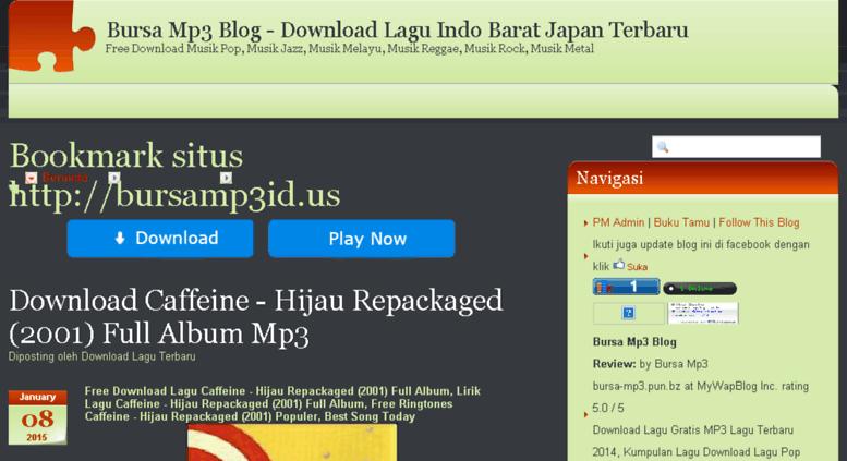 Access mp3-collector. Blogspot. Com. Free mp3 music download mp3.