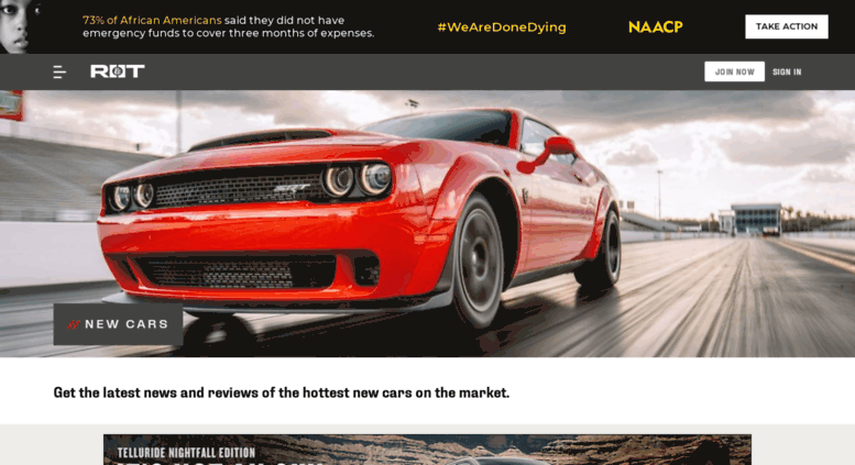 Access Buyersguide Roadandtrack Com New Cars For 2018 2019 Best