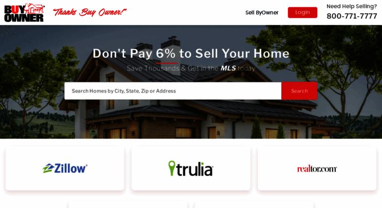 http://buyowner.com