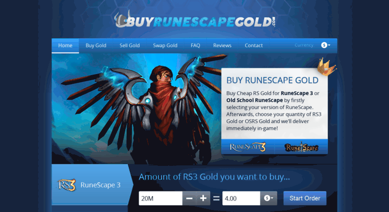 Access Buyrunescapegoldcom Buy Runescape Gold For Rs3 Osrs Old