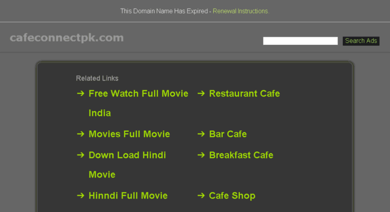 watch new hindi movies online dailymotion