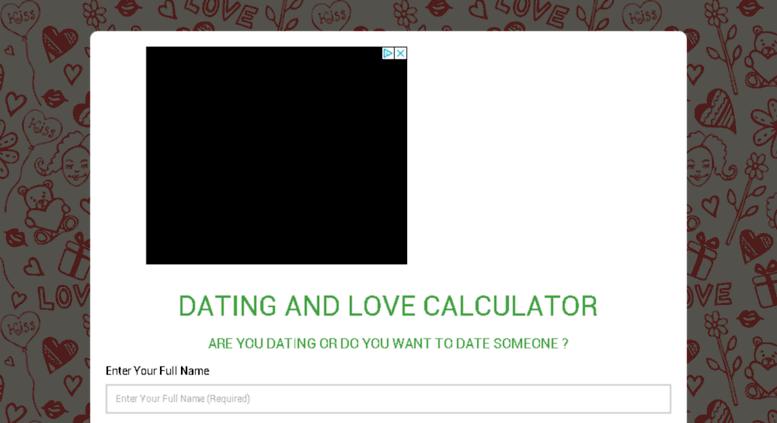 internet dating guidance