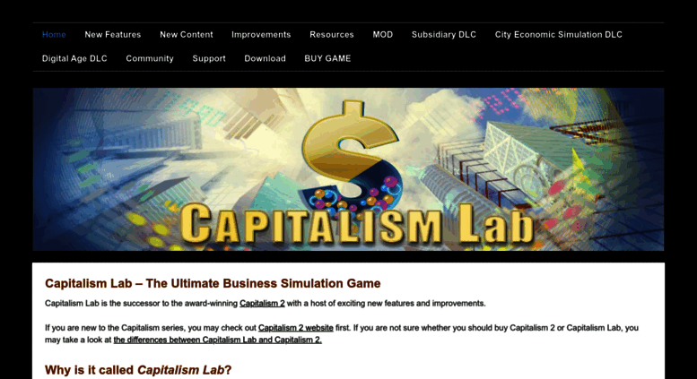 capitalism lab digital age download
