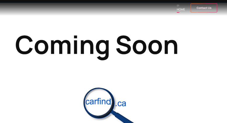 Used Cars Dealers >> Access Carfind Ca Used Cars For Sale Manitoba Used Car
