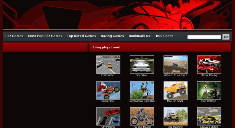Access Cargames9 Com Car Games Racing Games Play Free Car Games