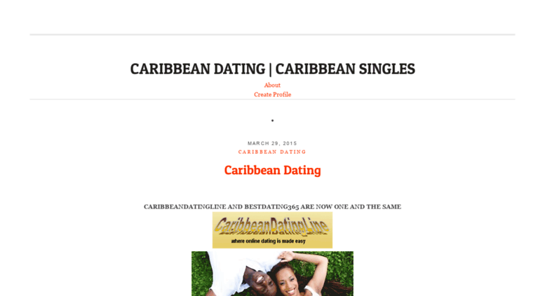 topp oss dating site gratis
