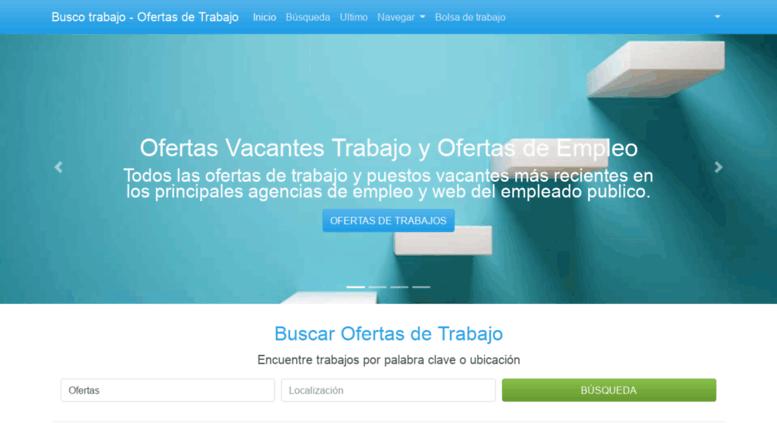 Access Cartablanca Net Carta Blanca Juegos Solitario Gratis