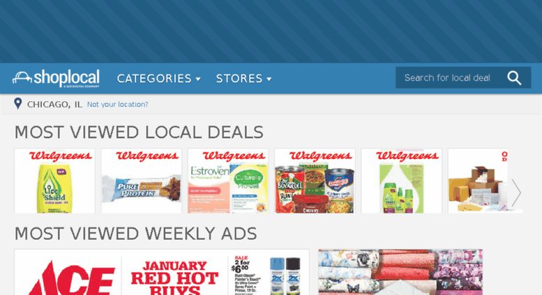 photo about Herbergers Printable Coupons named Get to . Your area weekly commercials and