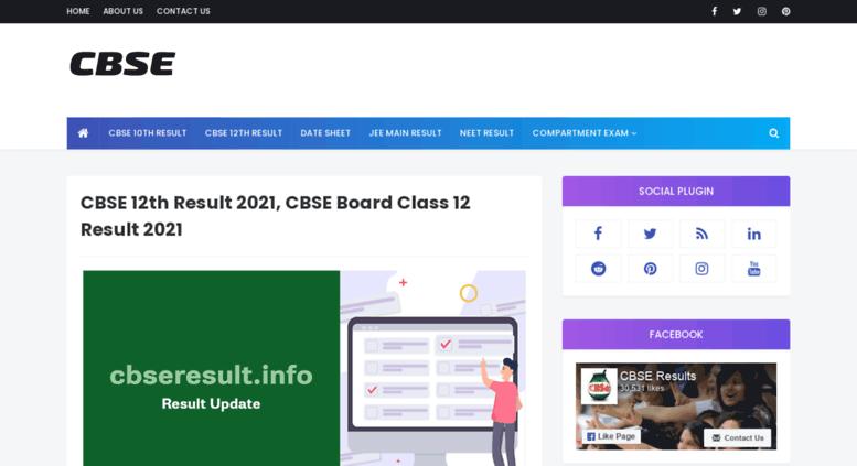 Access cbseresults2012 com  CBSE Results 2012 2013 2014 2015 2016