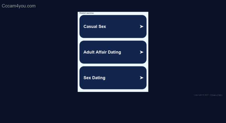 Access cccam4you com  FREE CCCAM LINE TEST 2 DAYS MOST POPULAR CCCAM