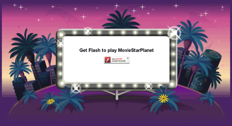 Access Cdn Moviestarplanet Com Moviestarplanet Fame Fortune And