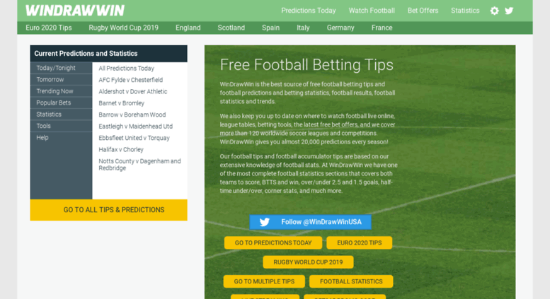 Betting windrawwin angola vs south africa betting expert predictions