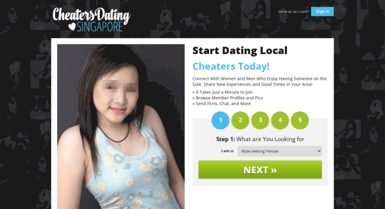 Dating de CEO Wattpad