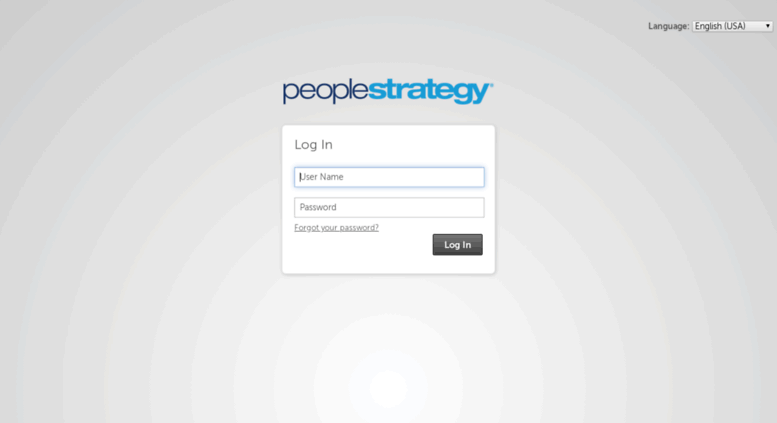 Access checkpointhr2 ultipro com  People Strategy