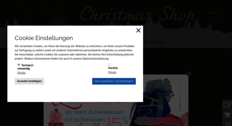 Access Christbaumkugel Com Handgefertigter Glas Christbaumschmuck